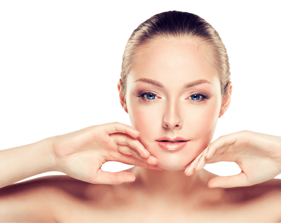 Kosmetologia - Studio Urody i Estetyki
